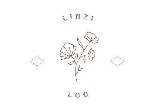 Linzi Loo